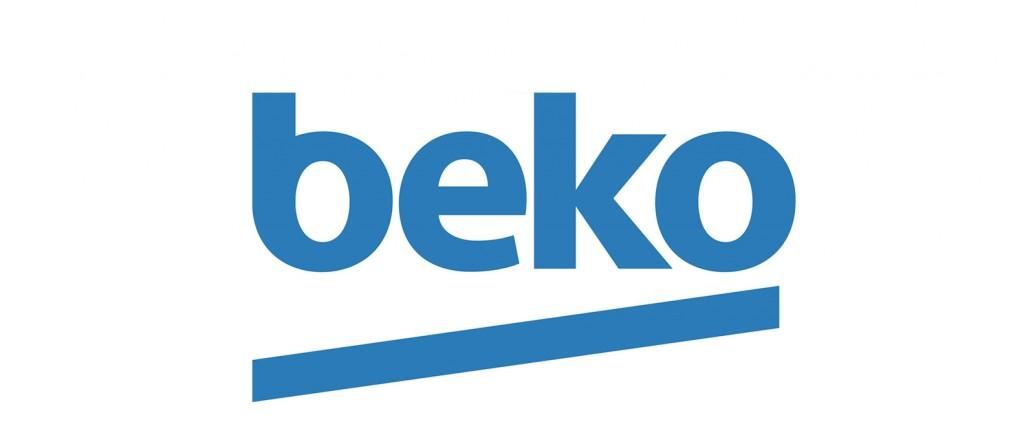 service beko