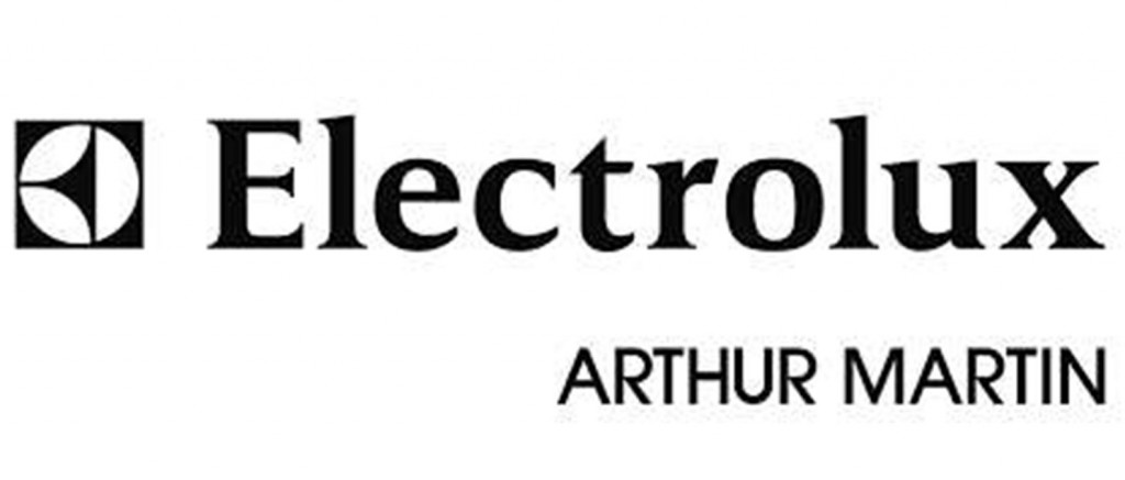 reparatii-service-electrolux-bucuresti