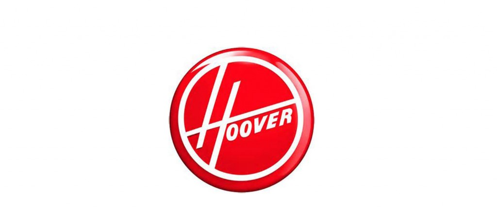 reparatii-service-hoover-bucuresti