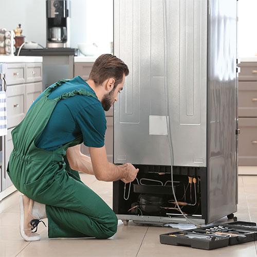reparatii-frigidere-front-1